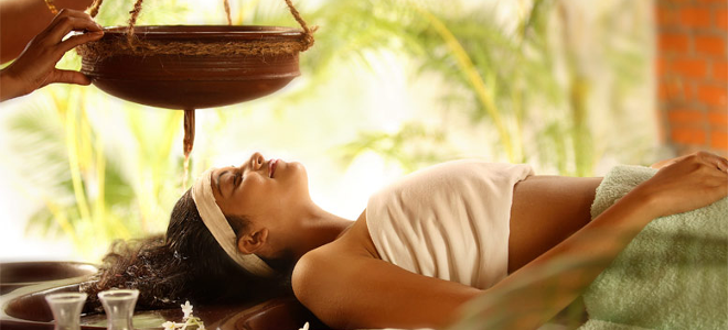 Ayurvedic and Naturopathy Retreat 90 kms from Mumbai Airport