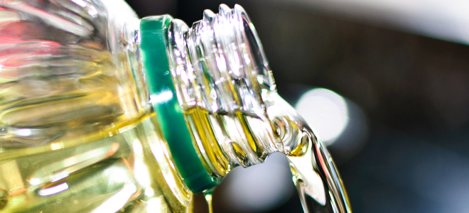 Investment Opportunity in Kenya: Cooking Oil Production