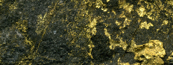 Gold Ore Mine in Zimbabwe Seeking Investor