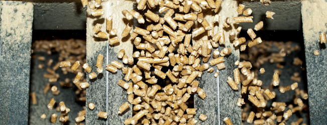 Biomass company in thailand raising usd1 000 000 expansion funding - How to make wood pellets wise investment ...