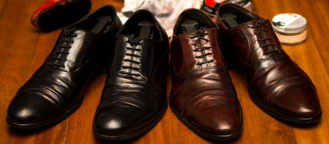 Investment Opportunities in Kenya - Shoe Polish Producer