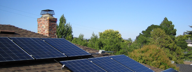 Internet Business Investment Opportunity in India: Solar Energy for Home Appliances