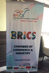BRICS CHamber of Commerce and Industry