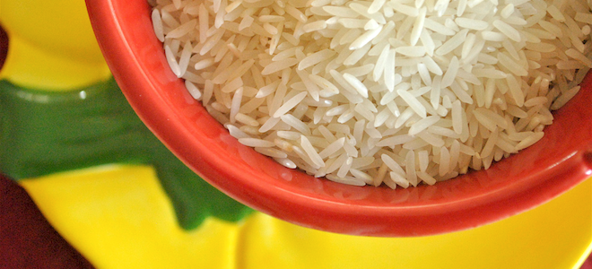 Investment opportunity for great basmati rice brand for all India.
