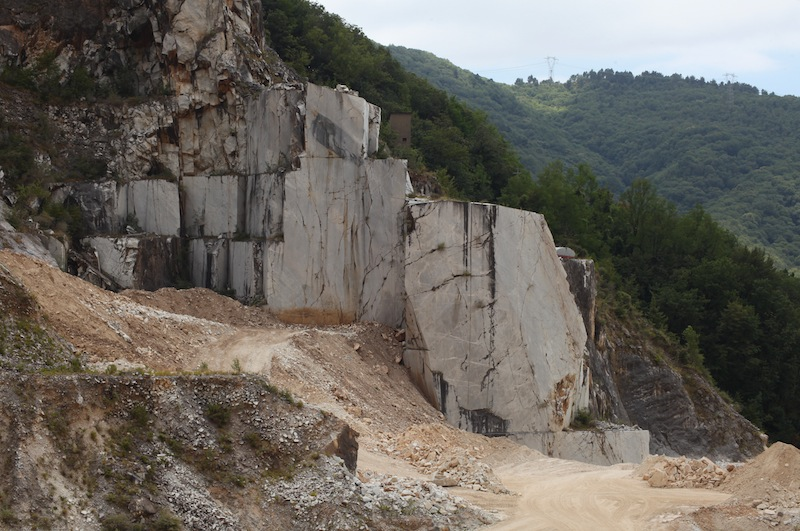 American Marble Quarry for Sale $45,000,000 Valued at $2.3 Billion