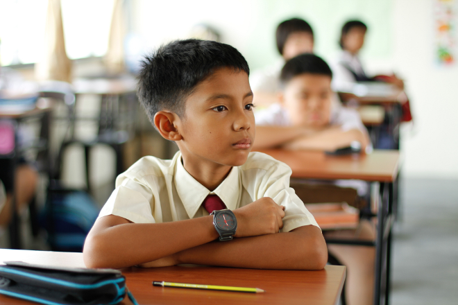 Seeking Investor for Private School in Malaysia