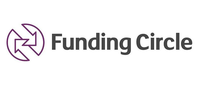 Funding Circle Raises £150m for the First P2P Investment Trust